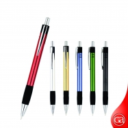 Metal Pen-GAOS8956