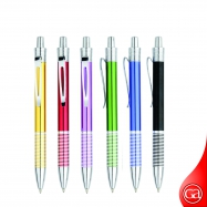 Metal Pen-GAOS9239